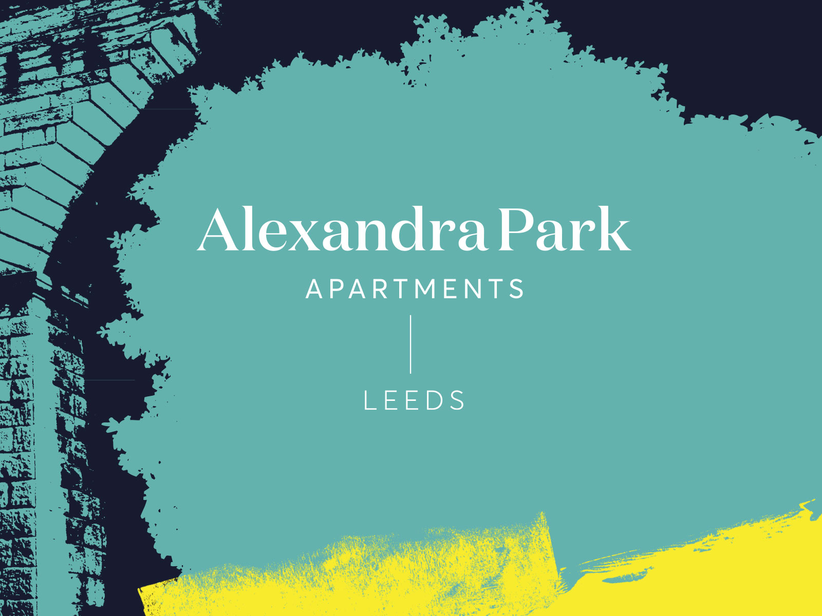 North Property Group: Alexandra Park