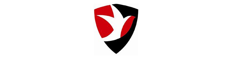 Glorious Creative Blog Cheltenham Town Badge