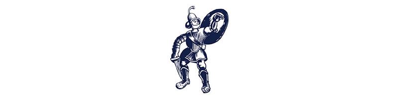 Glorious Creative Blog Matlock Town Badge