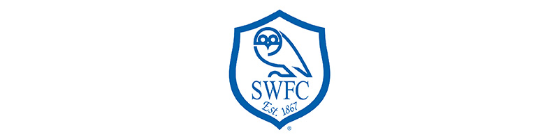 Glorious Creative Blog Sheffield Wednesday Badge