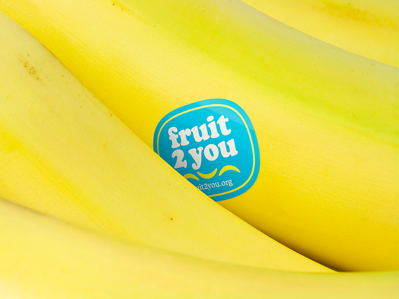 Fruit 2 You